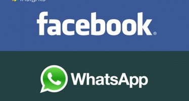 fb-whatsapp