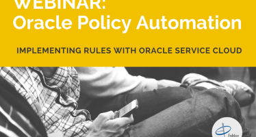 WEBINAR-Oracle-Policy-Automation-final