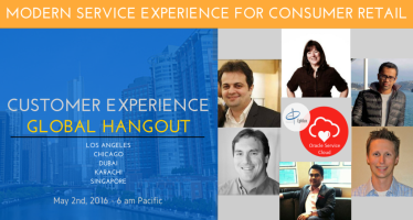 cx-global-hangout-modern-service-experience-consumer-retail-appliances-1024x576