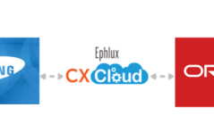 iot-samsung-oracle-service-ephlux1