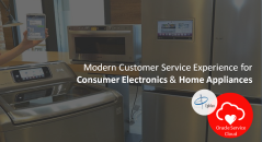 oracle-service-cloud-consumer-electronics-webinar