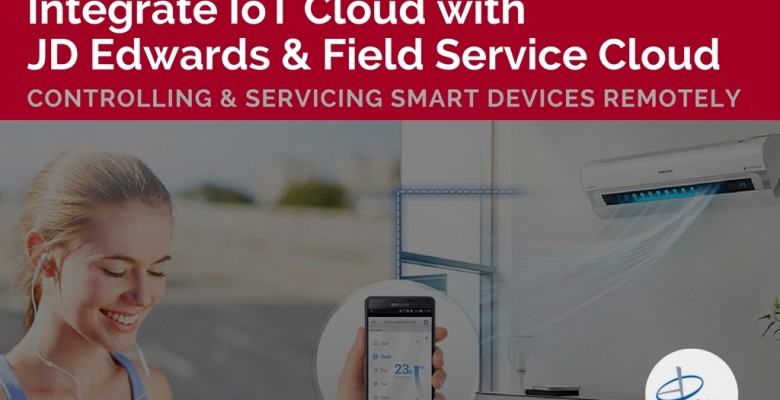 DEMO-Integrate-IoT-Cloud-with-JD-Edwards-Field-Service-Cloud-1