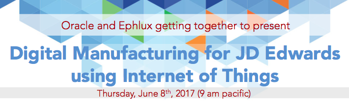 digital-manufacturing-jd-edwards-jde-internet-of-things-iot-featured-small