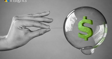 Perverse Incentives Fueling the Tech Bubble