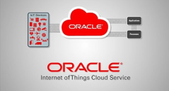 oracle-iot-cloud