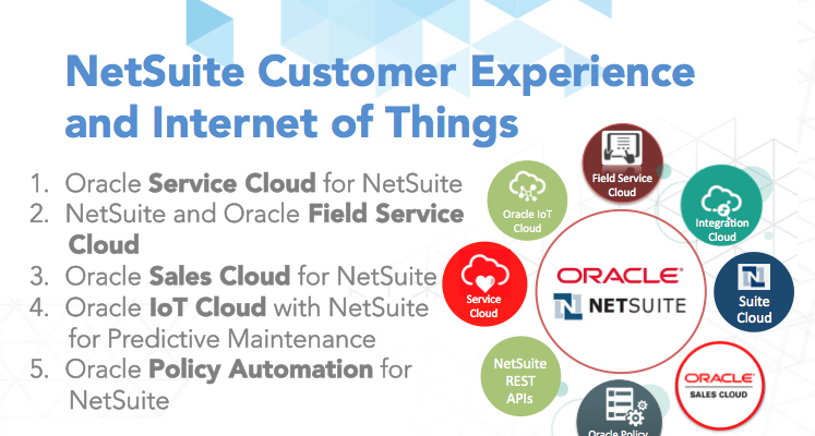 NetSuite-Customer-Experience-CX-Internet-of-Things-IoT